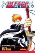 Manga comics: where to start | Children's books | The Guardian