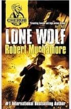 Robert Muchamore, CHERUB: Lone Wolf