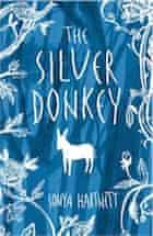 Sonya Hartnett, The Silver Donkey