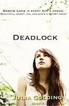 Julia Golding, Deadlock