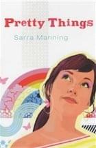 Sarra Manning, Bite: Pretty Things