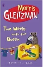Morris Gleitzman, Two Weeks with the Queen (Puffin Modern Classics)