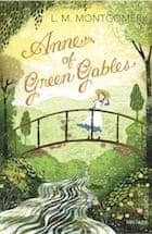 L. M. Montgomery, Anne of Green Gables (Vintage Children's Classics)