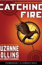 Suzanne Collins, Catching Fire (Hunger Games)