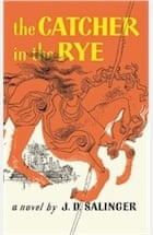 J. D. Salinger, The Catcher in the Rye