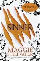 Maggie Stiefvater, Sinner