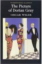 Oscar Wilde, The Picture of Dorian Gray (Wordsworth Classics)