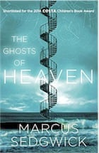 Marcus Sedgwick, The Ghosts of Heaven