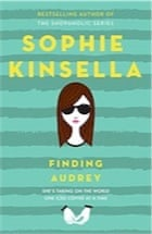 Sophie Kinsella, Finding Audrey