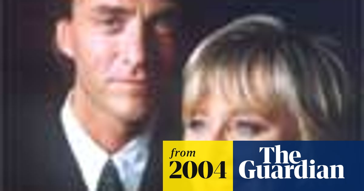 Richard and Judy introduce their summer reading list   Books   The