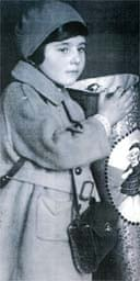 Thea Gersten