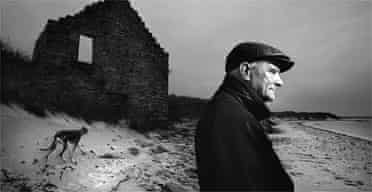 Peter Maxwell Davies for Review