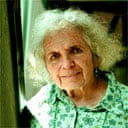 Grace Paley for Review
