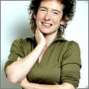 Jeanette Winterson for Guardian Review