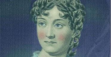 The 'new look' Jane Austen