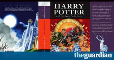 Harry Potter Book Uk ~ Bookmaker cursed by harry potter ending business the
