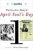 Guardian Book of April Fool's Day