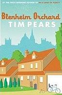 Tim Pears Blenheim Orchard
