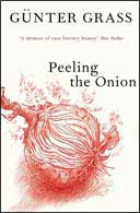 Peeling the Onion by Günter Grass