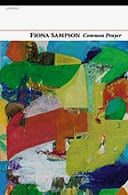 Common Prayer by Fiona Sampson