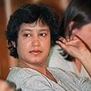 Bangladeshi writer and poet Taslima Nasrin