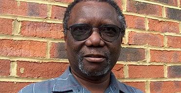 Jack Mapanje, Malawian poet