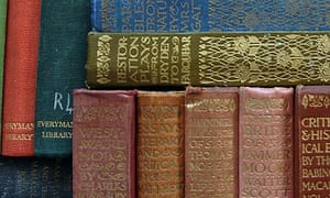 Books at Hay festival