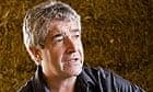 Hay festival: Tony Juniper