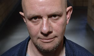 nick hornby  Nick Hornby: not as predictable as you might think | Books | The ...