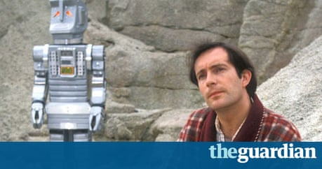 marvin | Hitchhiker's Guide to the Galaxy - nl.pinterest.com