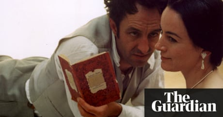 as byatt on the provinicial tragedy of madame bovary books the  as byatt on the provinicial tragedy of madame bovary books the guardian