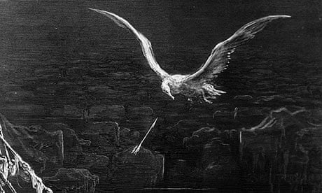 Image result for the rime of ancient mariner
