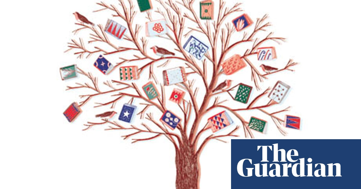 Books Of The Year 2012 Authors Choose Their Favourites