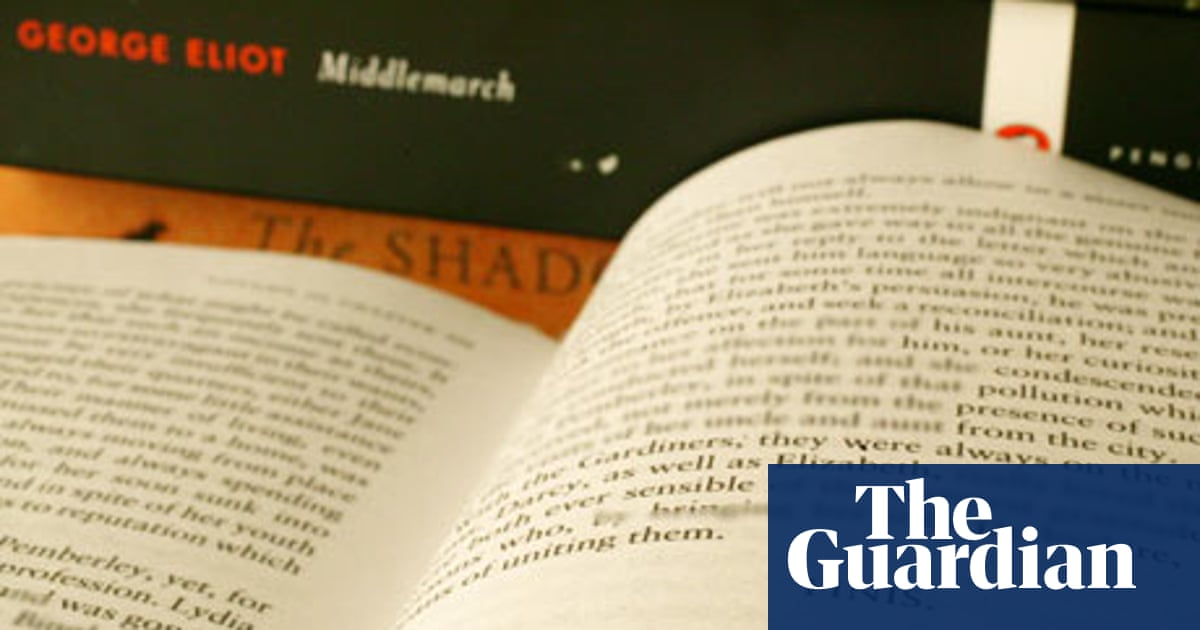 You can't speed read literature | Books | The Guardian