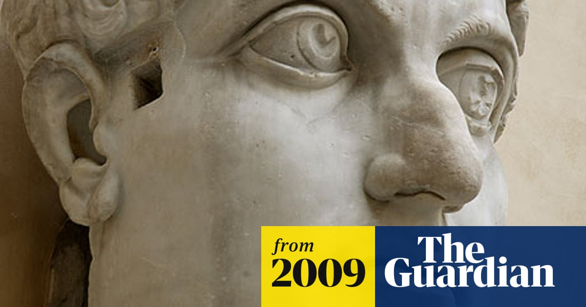 Classic gags discovered in ancient Roman joke book | Books