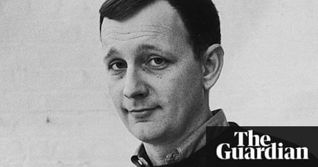 donald barthelme essay Language and donald barthelme's snow white the essay, through its for donald barthelme today's language represents the arrangements that sometimes slipped.