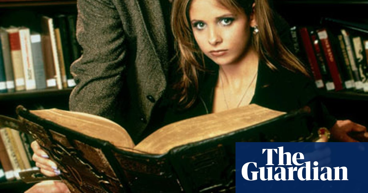 The top 10 grimoires | Books | The Guardian