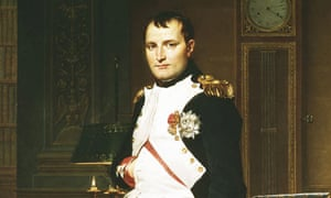 a tale of r ce by the king of chick lit napoleon bonaparte a tale of r ce by the king of chick lit napoleon bonaparte