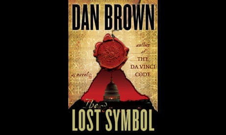 Dan Browns The Lost Symbol The First Two Chapters Books The