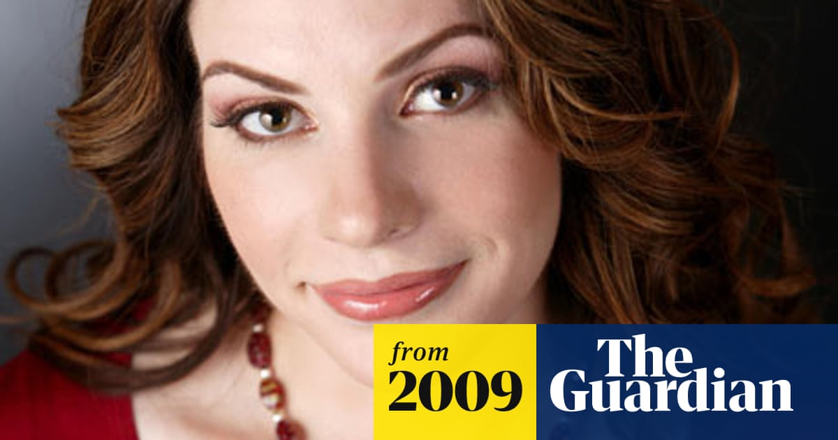 Stephenie Meyer faces plagiarism claim | Books | The Guardian