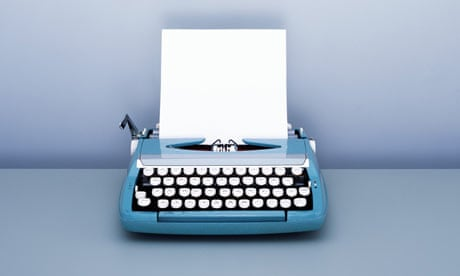 Cover letter example: using copywriting techniques   Guardian ...