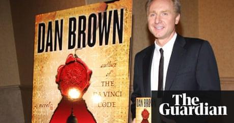 Dan Browns Lost Symbol Finally Arrives Amid Ferocious Price War