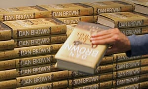 Brown sales
