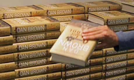 Brown sales