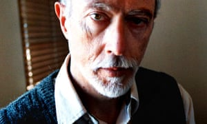 approaches to teaching coetzee s disgrace and other works