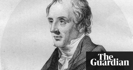 the r tic poets nutting by william wordsworth books the  the r tic poets nutting by william wordsworth books the guardian