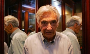 howard zinn s last testament to the immorality of war ben  howard zinn