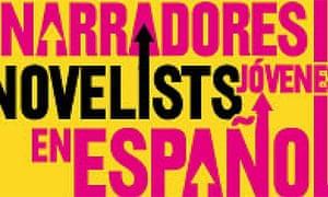 Granta Best Young Spanish-Language Novelists