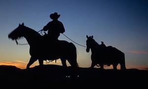 Sheraton Wild Horse resort in Arizona