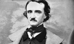 Poem Of The Week To Helen By Edgar Allan Poe Books The